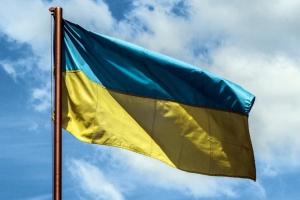 Ukraińcy mają największy potencjał imigracyjny. W Polsce jest ich coraz więcej