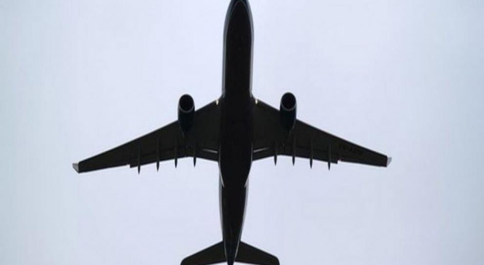 Regionalne lotniska dają miejsca pracy