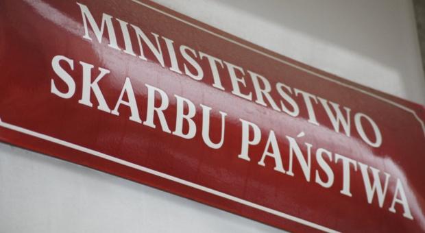 Likwidacja Ministerstwa Skarbu: Holding zastąpi resort?