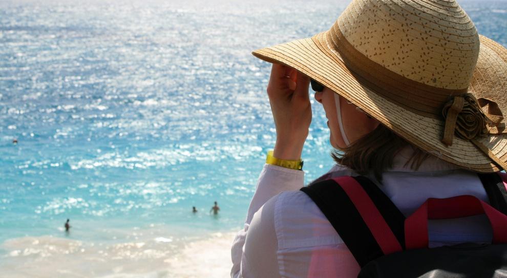 Wakacje: Co trzeci pracownik nie korzysta latem z urlopu