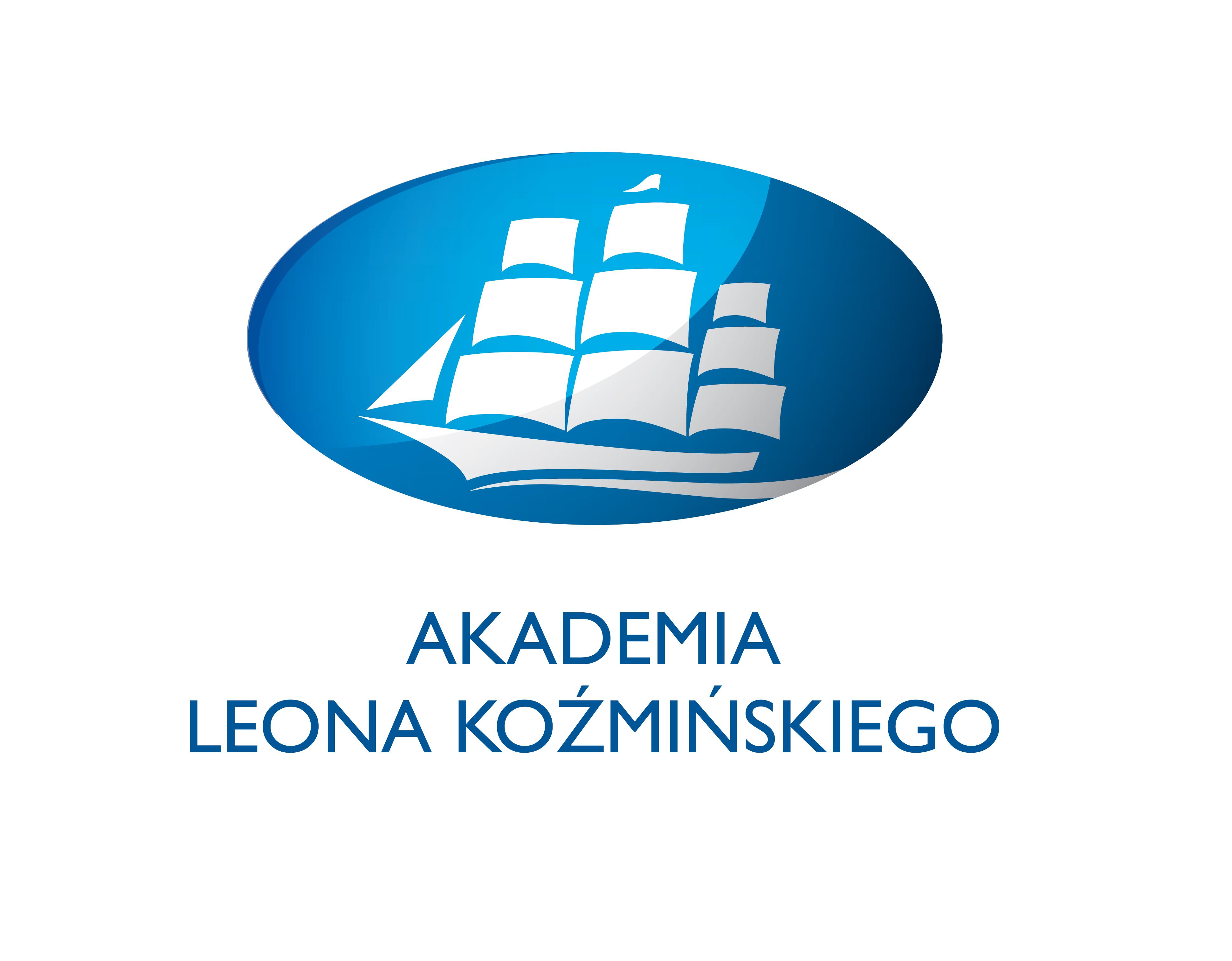 Doskonałym sposobem na rozwijanie kariery jest studiowanie (fot.mat.pras.)