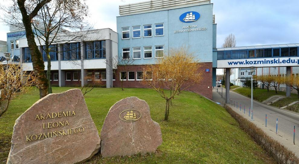Drzwi otwarte na Akademii Leona Koźmińskiego: Sprawdź jak wyglądają zajęcia na studiach MBA