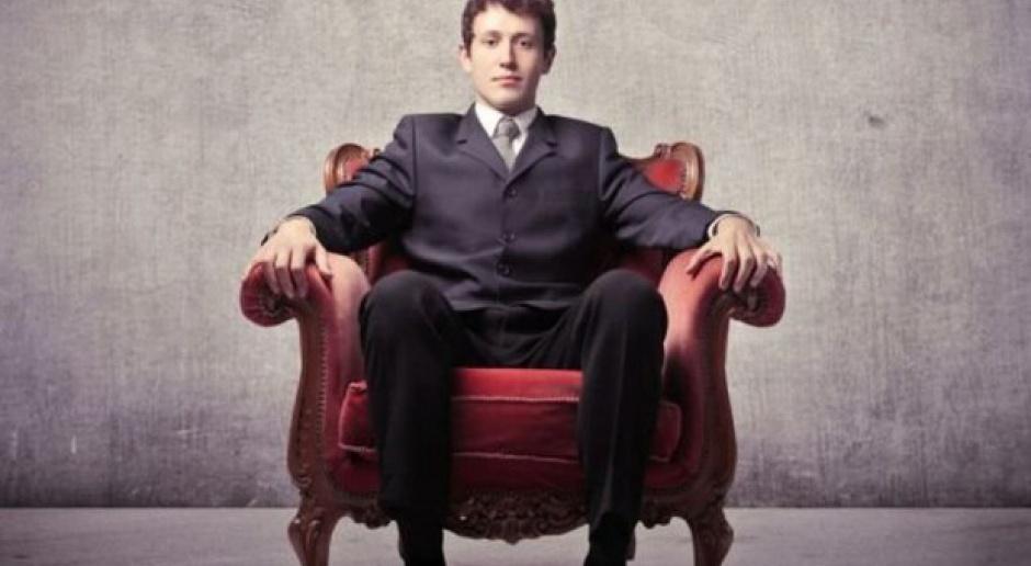 Firma rodzinna, sukcesja: Zachowanie rodzinnego charakteru firmy to największe wyzwanie