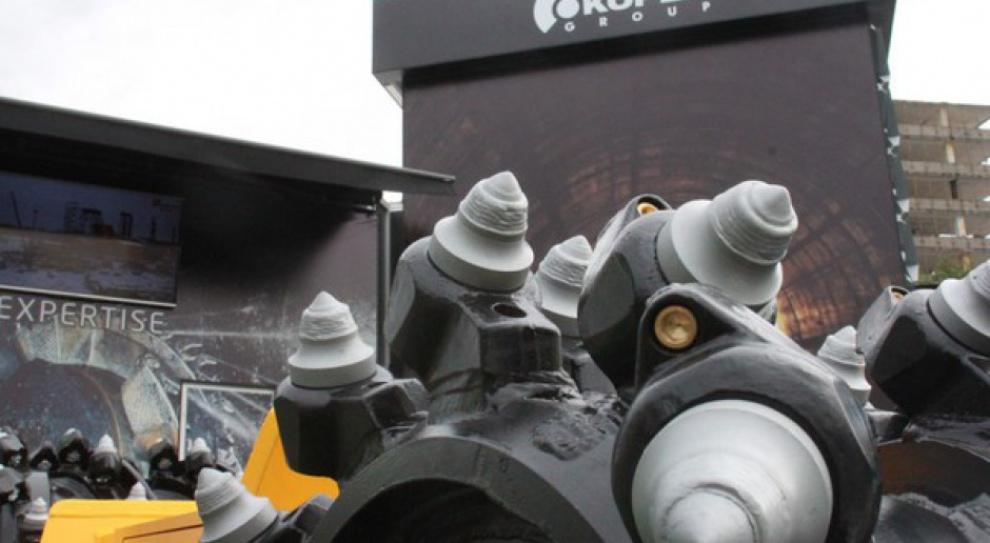 Kopex Machinery, zwolnienia: Związki zawodowe będą rozmawiać z pracodawcą w sprawie ograniczenia zwolnień