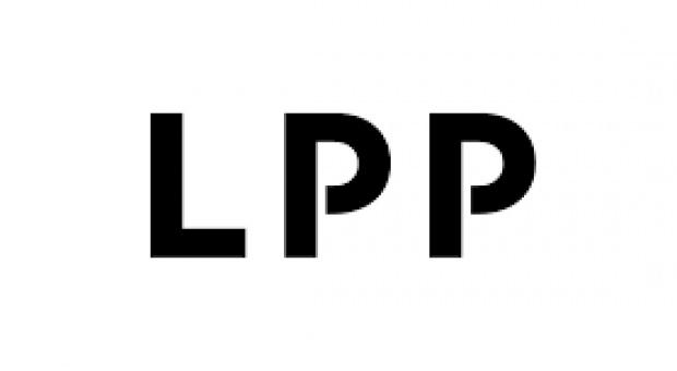Hubert Komorowski zezygnował ze stanowiska wiceprezesa LPP