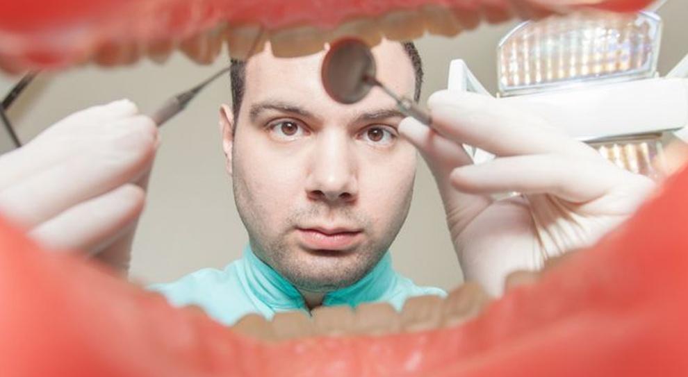 Coaching u dentysty: Stomatolog jako coach pacjenta? Może to stanowić cenny atut