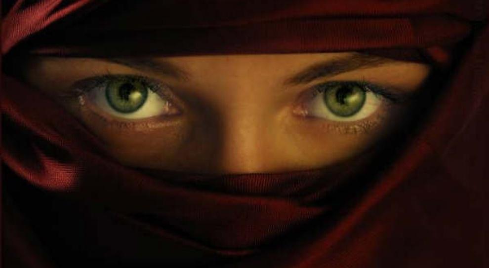 Norwegia: Fryzjerka odmówiła obsługi muzułmanki w hidżabie. Spawa w sądzie
