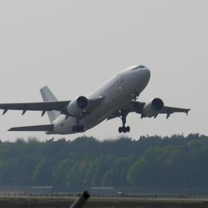Rzecznik Praw Pasażerów pomoże w sporze dotyczącym podróży samolotem