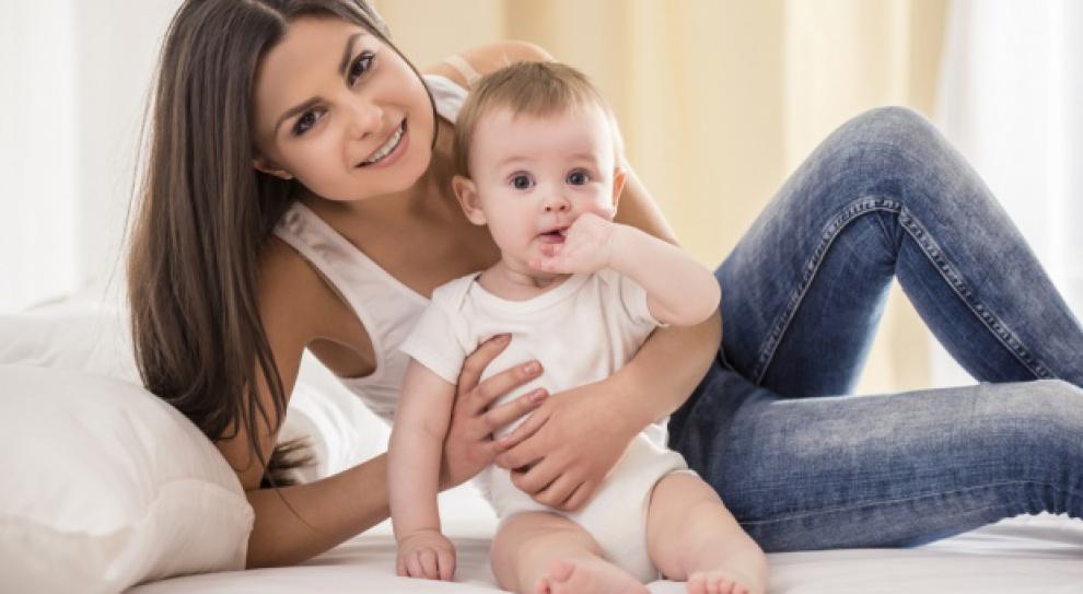 Macierzyński, rodzicielski, wychowawczy: jakie urlopy przysługują mamom?