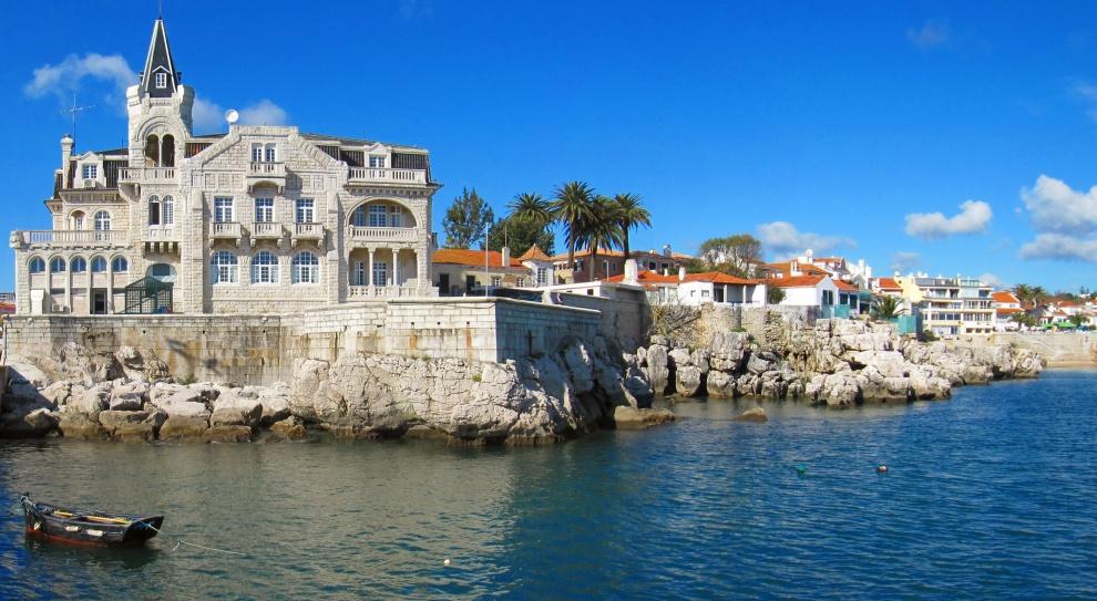 Gdzie na urlop? Portugalia najpopularniejszym kierunkiem wśród Polaków