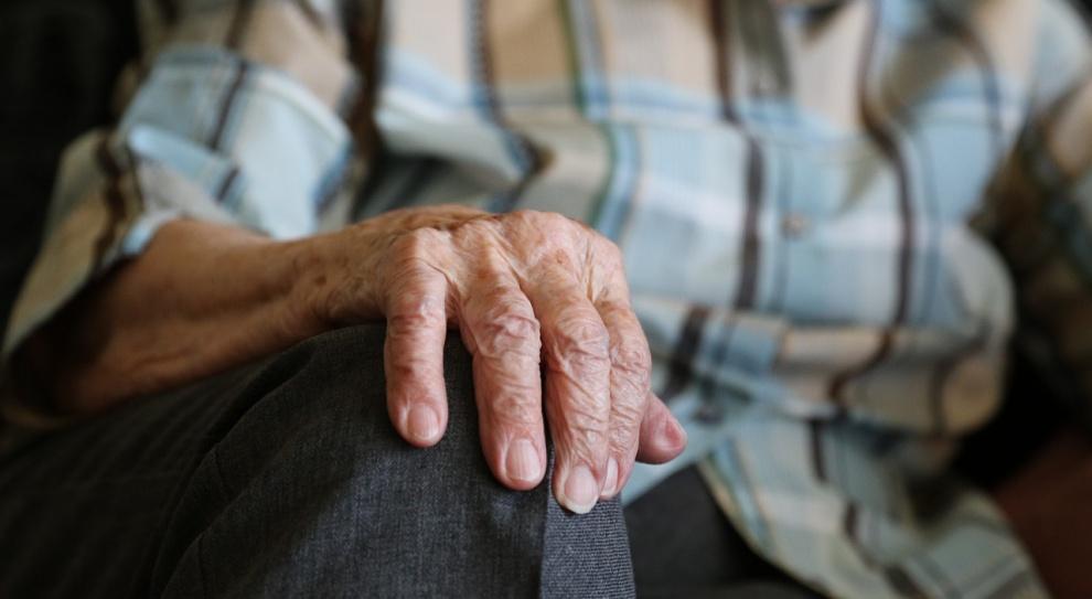 Emerytura: Mimo prawa do emerytury Hiszpanie chcą pracować