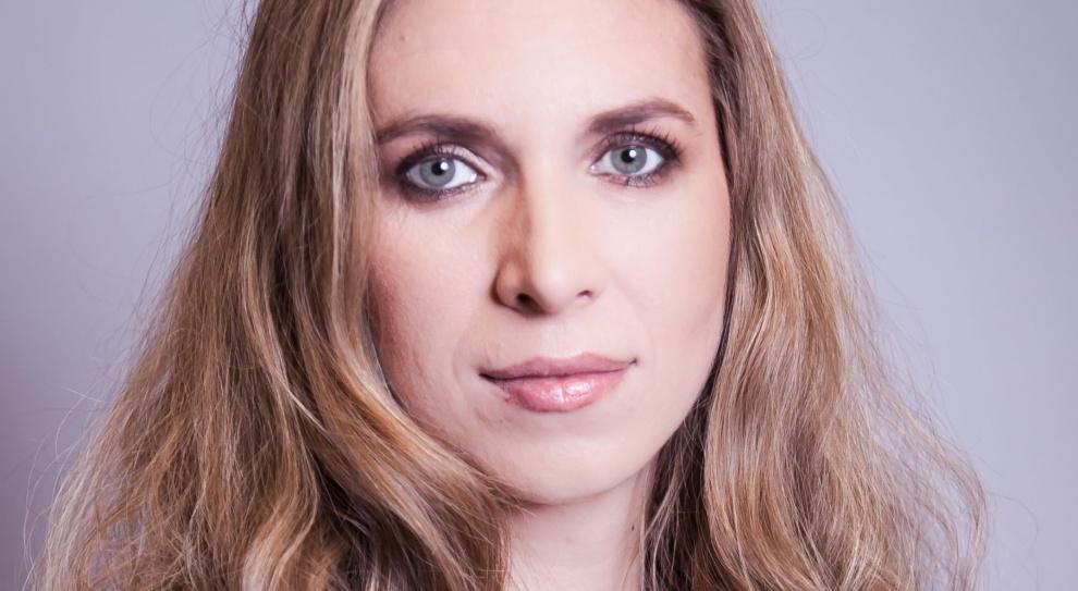 Katarzyna Szczepanik dyrektorem komunikacji i PR w Wirtualnej Polsce