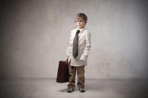 Nowe pokolenie ma własną wizję rozwoju firm rodzinnych