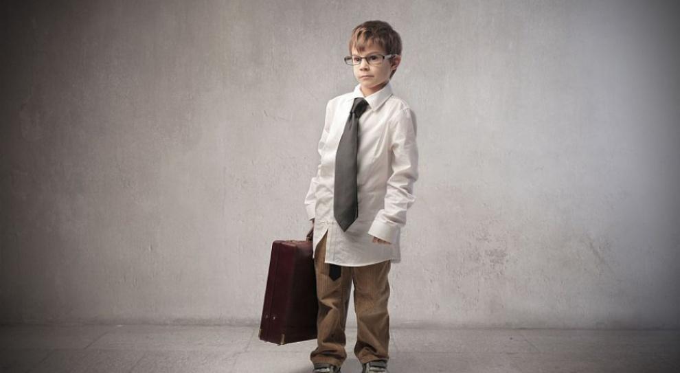 Firmy rodzinne, zmiana pokoleniowa: Nowe pokolenie przejmuje biznes i ma własną wizję rozwoju firmy