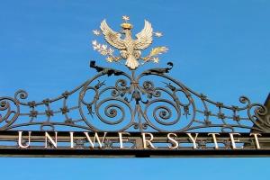 Od października zmiany dla studentów i mniej biurokracji na uczelniach