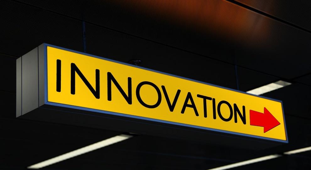 Eksperci o strategii Gowina: nie da się zadekretować innowacyjności