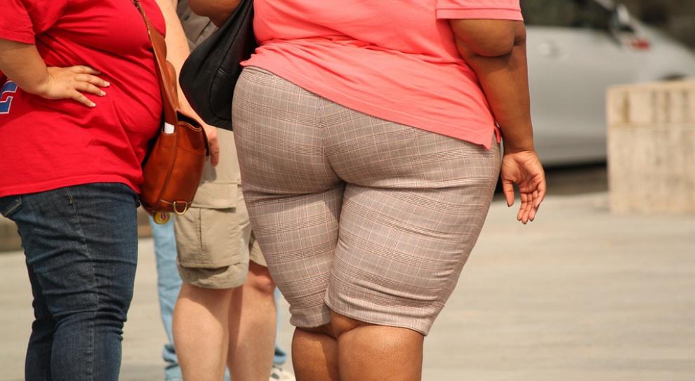 Praca, waga, otyłość. Czy rekruter miał prawo odrzucić?