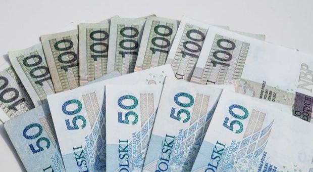 700 mln zł kary za nieprawidłowości we wsparciu grup producenckich