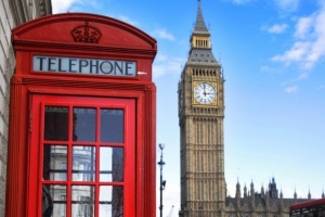 By pracować w Wielkiej Brytanii trzeba będzie mieć zezwolenie?