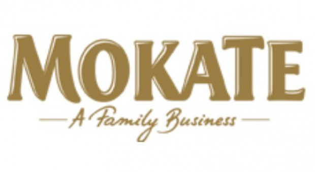 Patrycja Giurko dyrektorem marketingu w Mokate