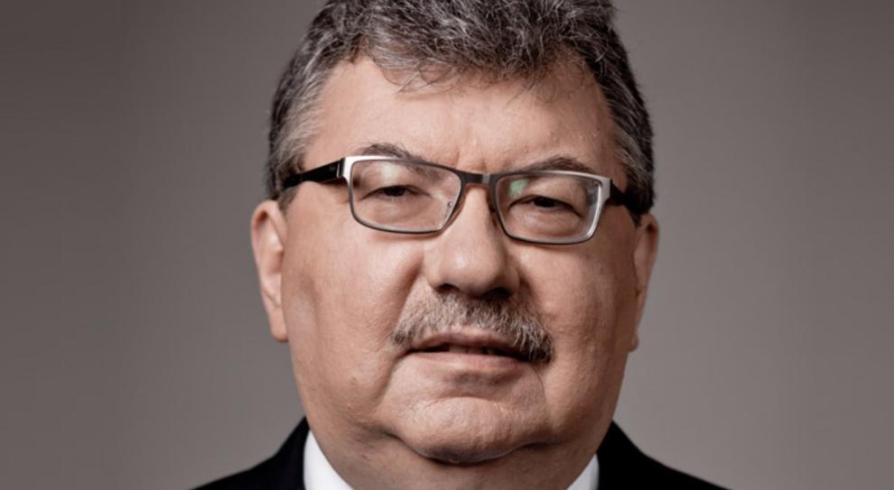 Ryszard Kokoszczyński objął nadzór nad Instytutem Ekonomicznym NBP