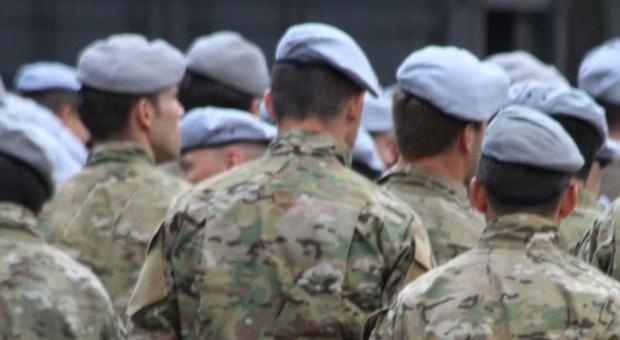 Obrona Terytorialna, nabór: Rozpoczęła się rekrutacja ochotników do Wojsk Obrony Terytorialnej