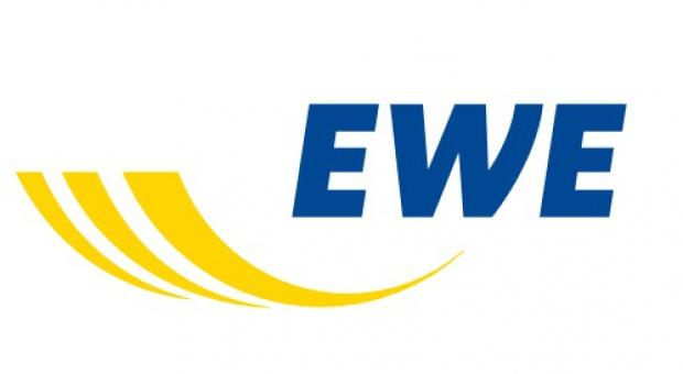 Daniel Waschow prezesem EWE w Polsce