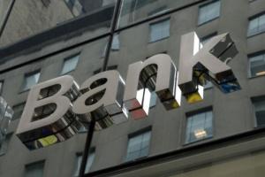 Banki masowo zwalniają pracowników
