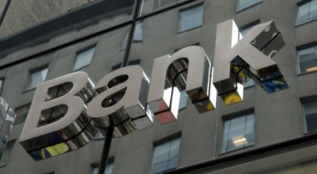 Bank, zwolnienia: Banki tną zatrudnienie. Najwięcej zwolnień w BGŻ BNP Paribas, Getin Banku i Banku BPH