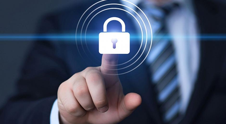 Praca: Specjalista ds. bezpieczeństwa IT to jeden z najbardziej pożądanych dziś zawodów