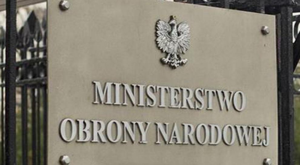 W Agencji Mienia Wojskowego nie będzie konkursów na kierownicze stanowiska