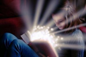 Uczniowie chcą się uczyć czarów, magii i obrony przed mrocznymi mocami