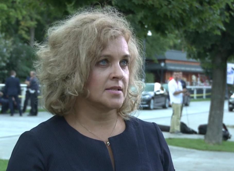Model medycyny pracy w Polsce jest przestarzały - mówi Anna Rulkiewicz (fot.newseria)