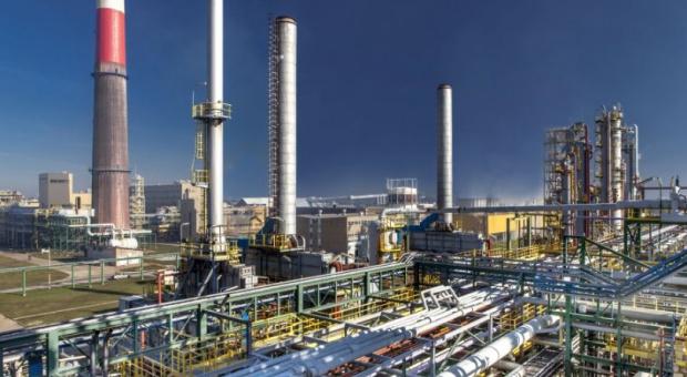 Anwil z grupy PKN Orlen wdraża kodeks postępowania dla dostawców