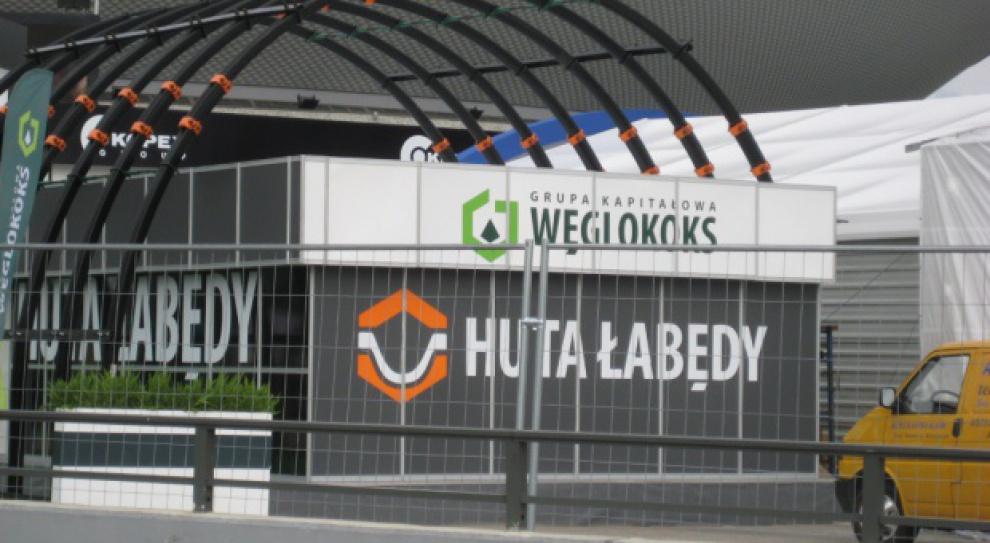 Holding Śląskie Huty Stali powstanie do końca tego roku