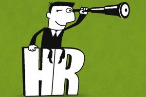 HR-owiec znajduje pracę w miesiąc. W innych zawodach nie jest już tak kolorowo