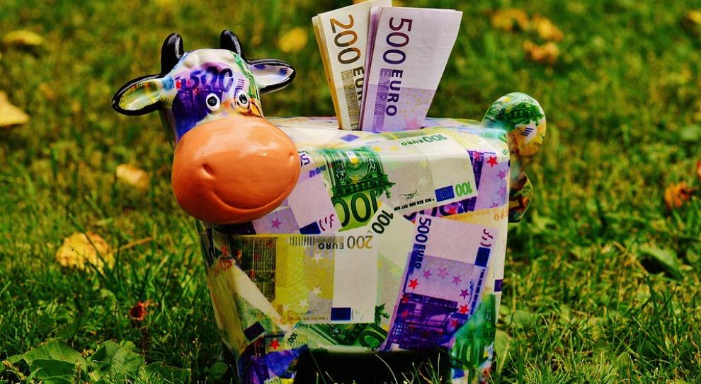 TNS Polska: blisko 70 proc. Polaków nie dostaje i nigdy nie dostawało kieszonkowego