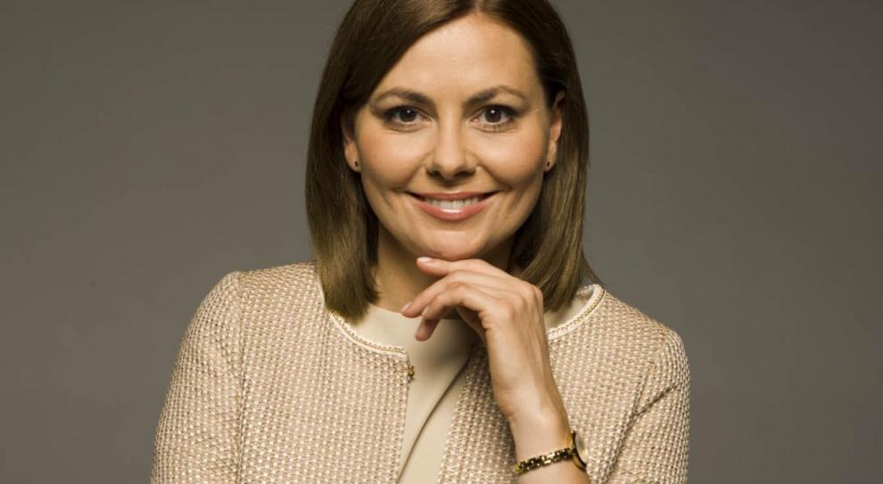 Anna Durzyńska dyrektorem ds. personalnych Lidl Polska