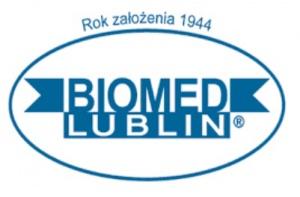 Zmiany w zarządzie Biomed-Lublin: Agnieszka Biała i Mark Preston odwołani