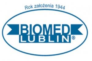 Odwołano dwóch członków zarządu Biomed-Lublin