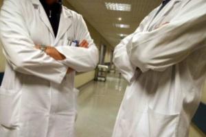 Resort zdrowia przygotowuje nowe zasady przyznawania rezydentur