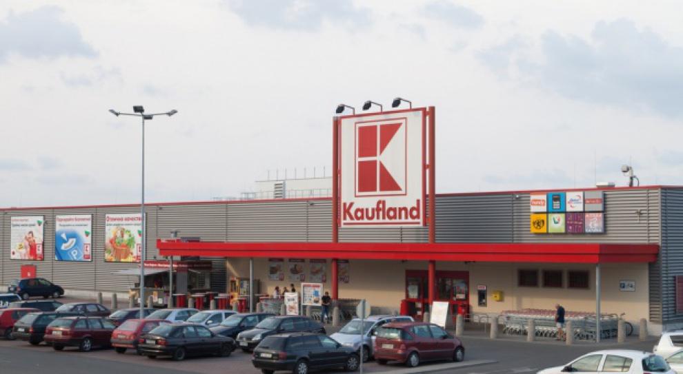 Zmiany w składzie zarządu spółki Kaufland