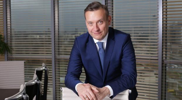 Remigiusz Nowakowski odszedł z rady nadzorczej Orlenu