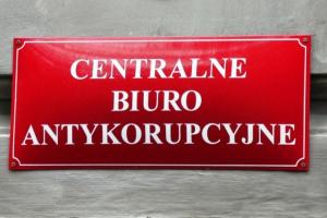 CBA przejmie sprawę Marzeny Kruk
