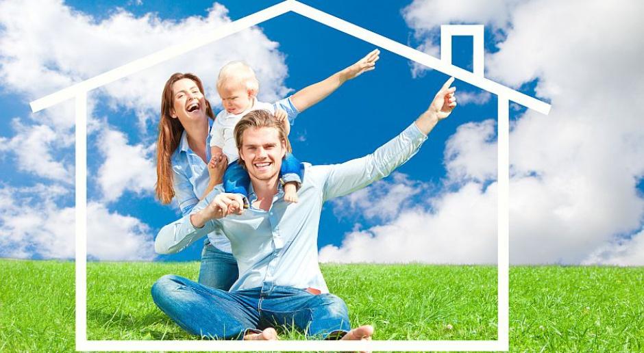 GUS: Dochody gospodarstw domowych coraz większe. Jakie zarobki mają polskie rodziny?