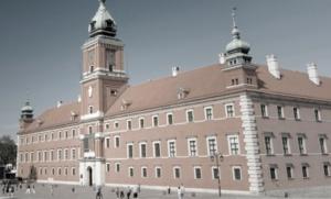 Grzegorz Majewski zrezygnował z funkcji dziekana Okręgowej Rady Adwokackiej w Warszawie