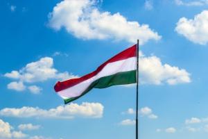 Węgry chcą zatrudniać imigrantów ale...
