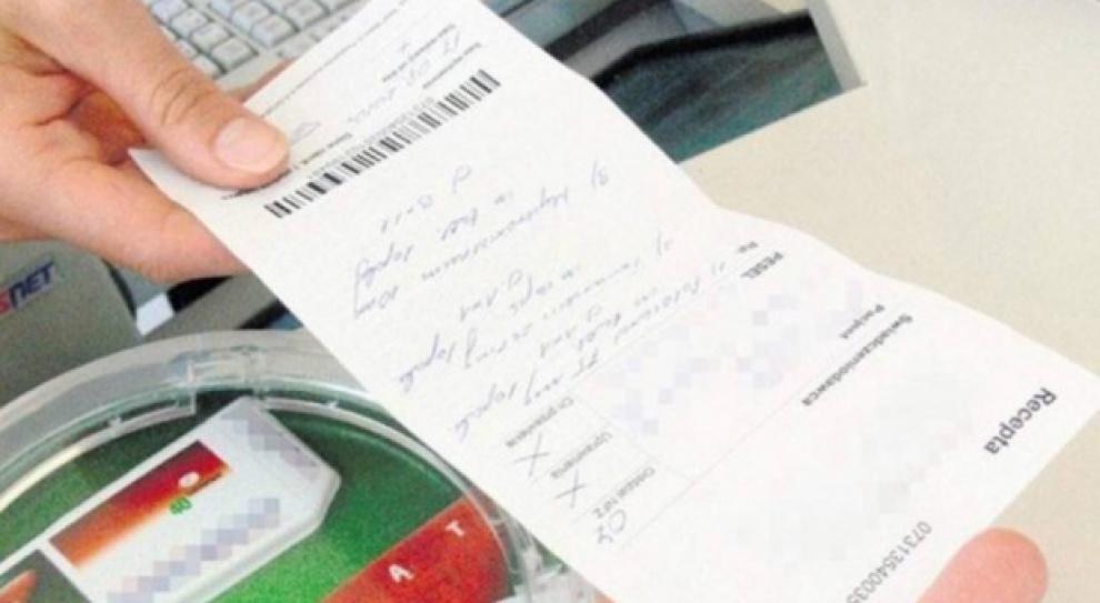 Recepty, nowe uprawnienia: Pielęgniarki nie chcą wypisywać recept za darmo