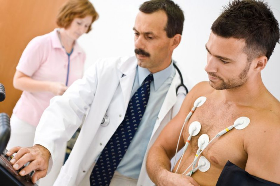 Prywatna opieka medyczna to jeden z najbardziej pożądanych przez pracowników benefitów. (Fot. Fotolia)