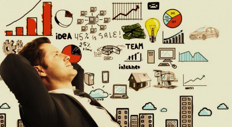 Zarobki w HR: Dyrektor personalny może zarobić prawie 5 razy więcej niż specjalista